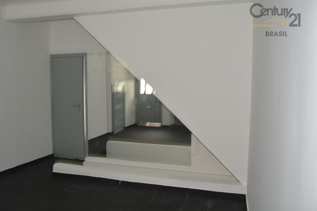 Sobrado para locação em Pinheiros, 3 dorm (2 suites), 1 vaga, comercial ou residencial