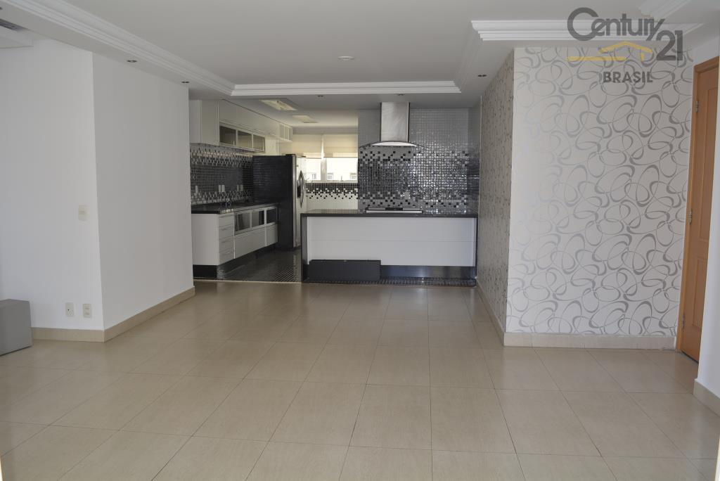 Apartamento Residencial à venda, Vila Leopoldina, São Paulo - AP0422.