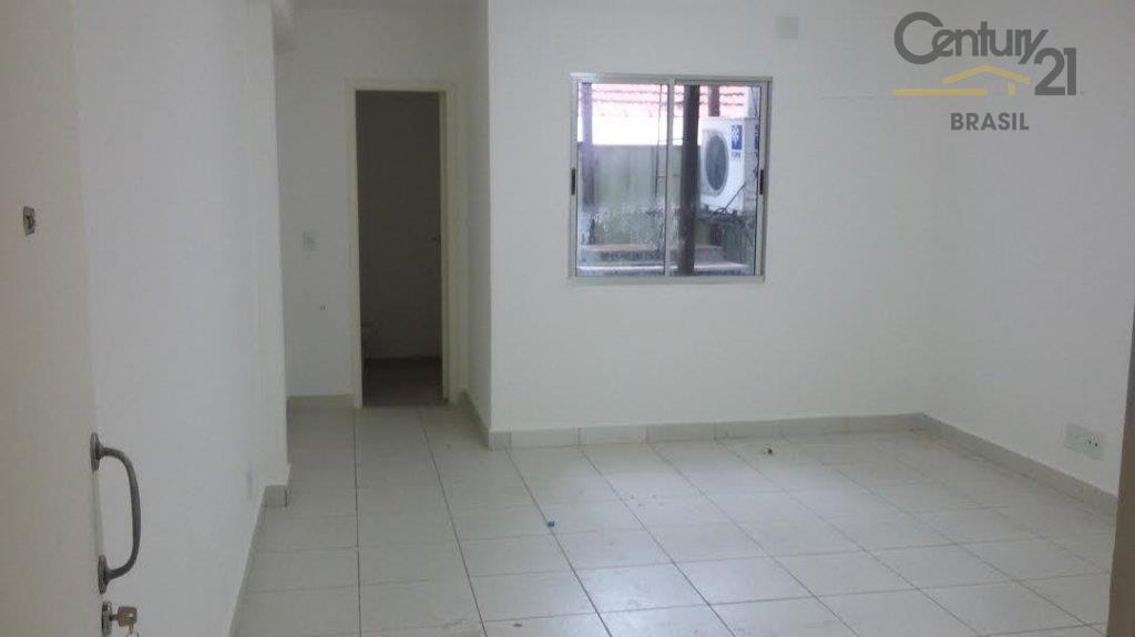 Ponto Comercial para locação, Pinheiros, São Paulo - PT0135.