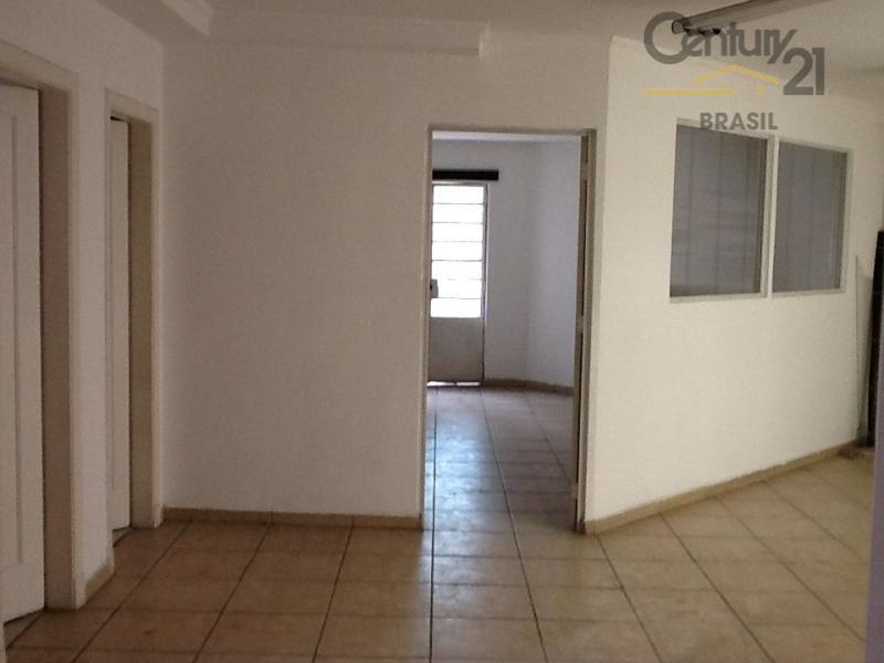 Conjunto Comercial para locação, Pinheiros, São Paulo - CJ0030.