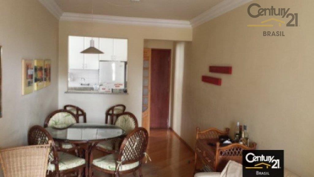 Apartamento Residencial à venda, Vila Pompéia, São Paulo - AP7790.