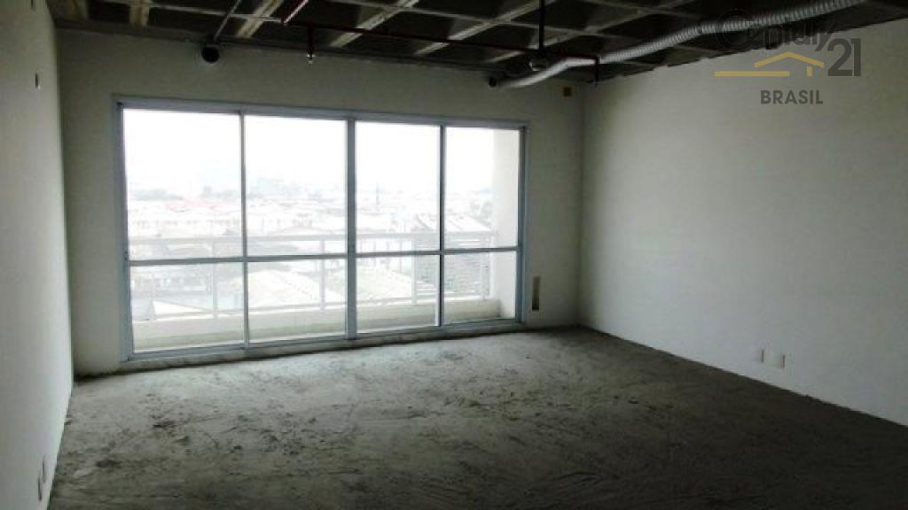 Sala Comercial para venda e locação, Vila Leopoldina, São Paulo - SA0013.