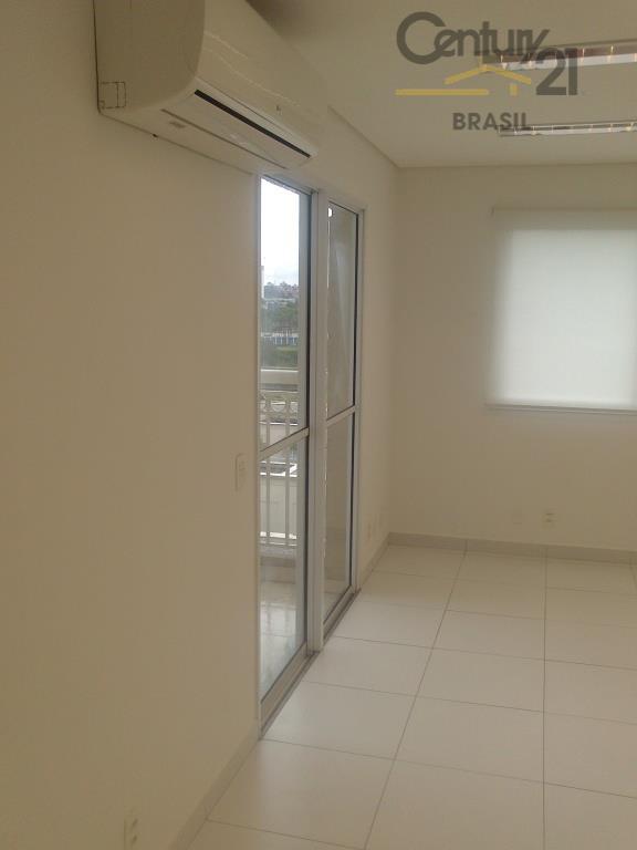 Conjunto comercial à venda, Vila Leopoldina, São Paulo - CJ2332.