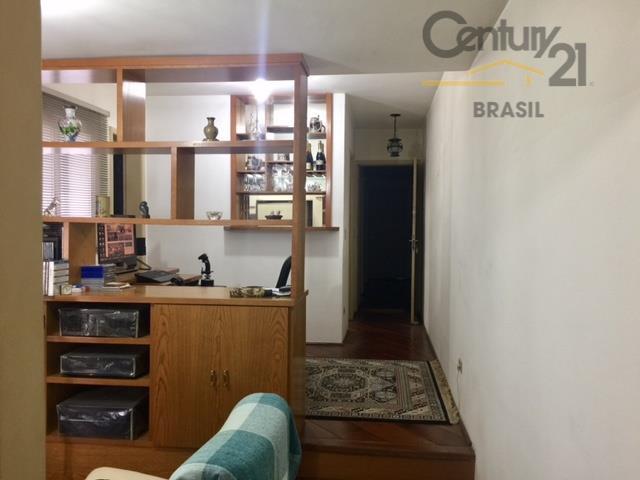 Apartamento Residencial à venda, Pinheiros, São Paulo - AP0242.