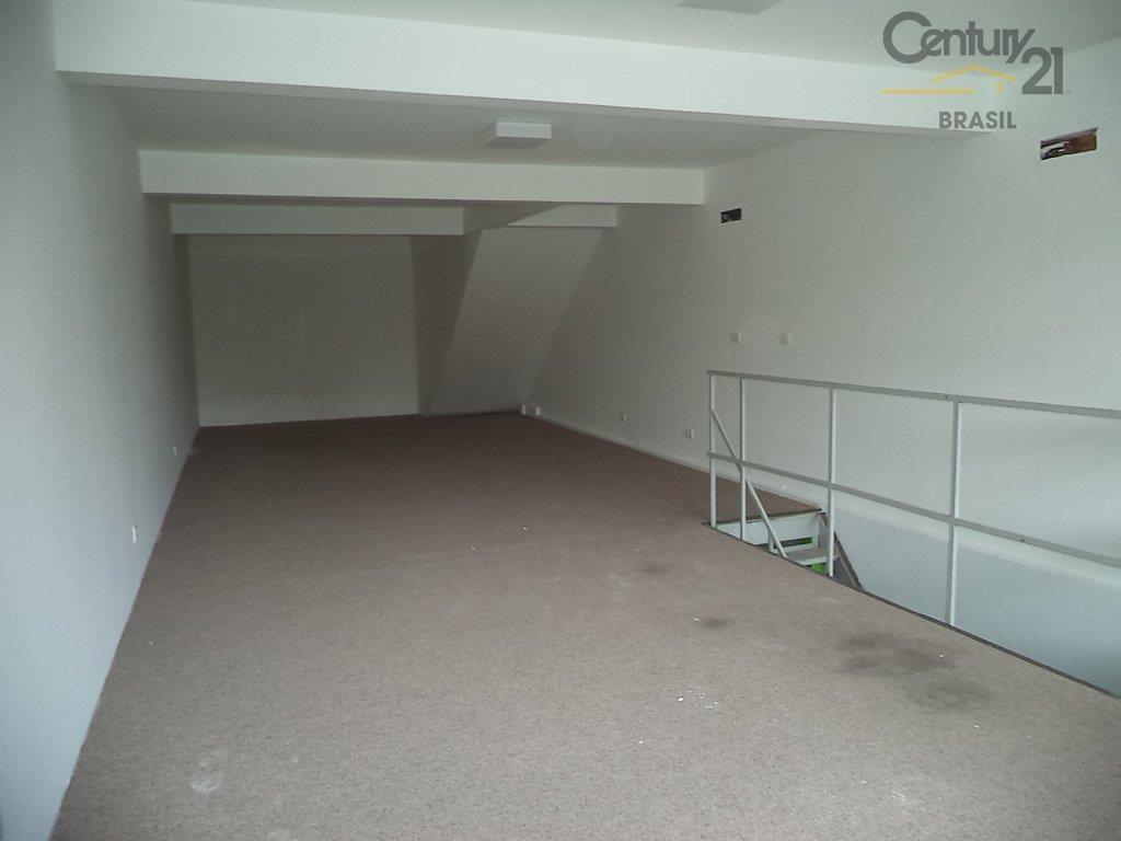predinho com 2 pavimentos a 50 m da berrini, localizado no melhor polo comercial de sao...