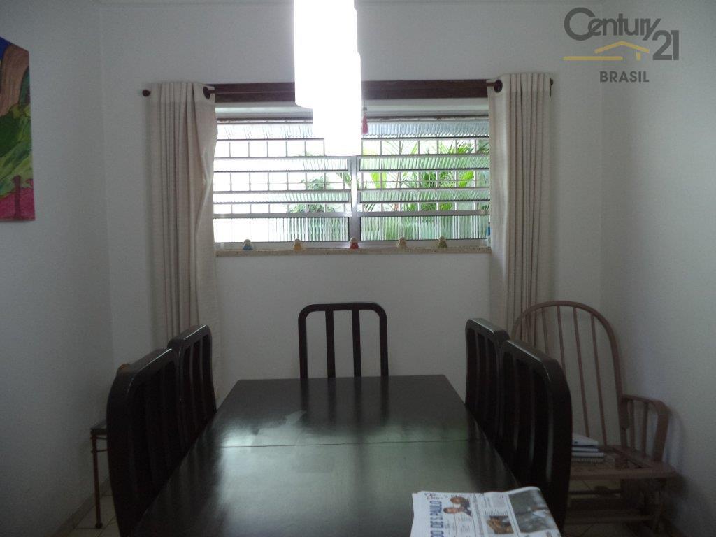 Sobrado Residencial à venda, Cidade Monções, São Paulo - SO0795.