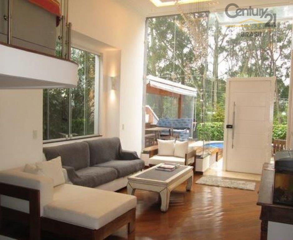 Sobrado residencial à venda, Jardim Vitória Régia, São Paulo - SO1294.