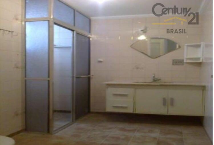 Apartamento Residencial à venda, Jardim das Acácias, São Paulo - AP3942.