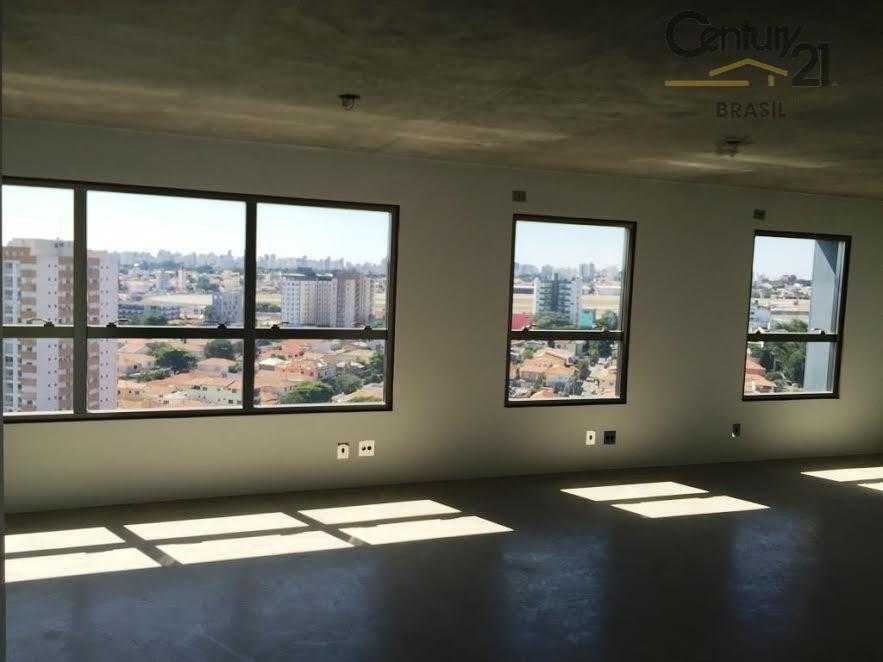apartamento padrão maxhaus, onde seus espaços livres podem ser configurados das mais diferentes formas. e quem...