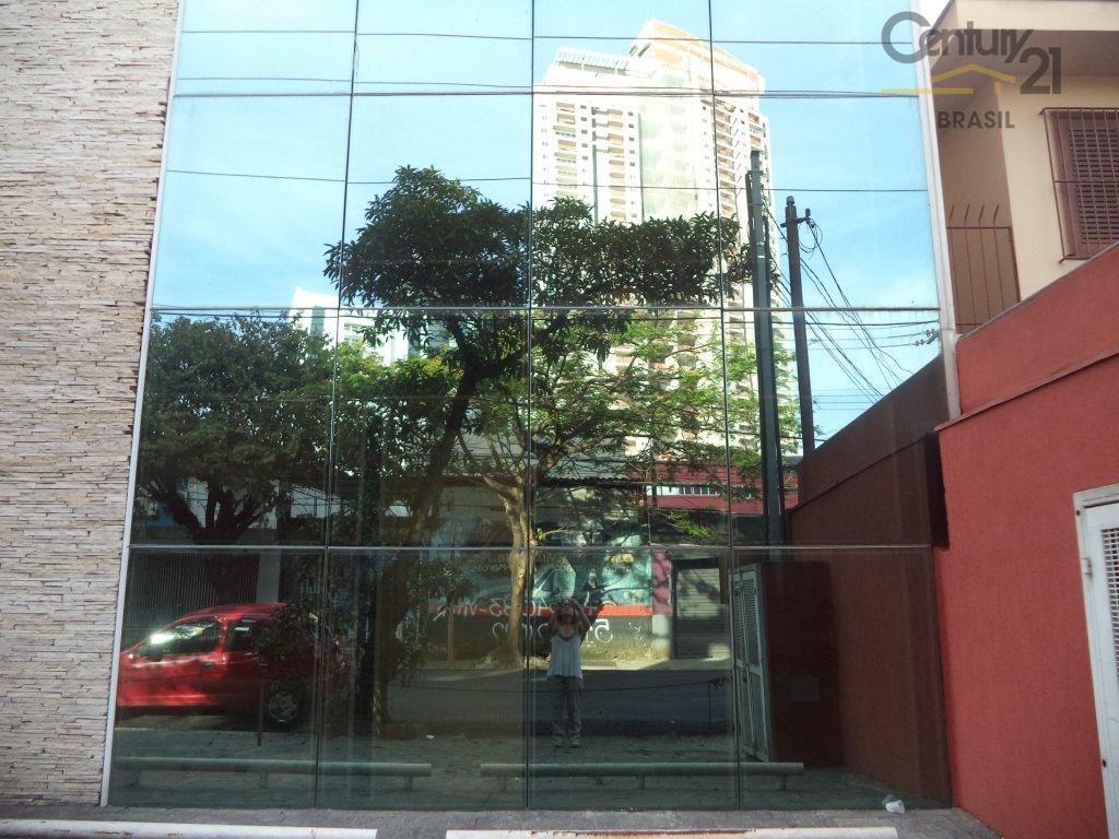 prédio comercial de esquina ótima localização com fácil acesso a grandes avenidas e meios de transporte,...