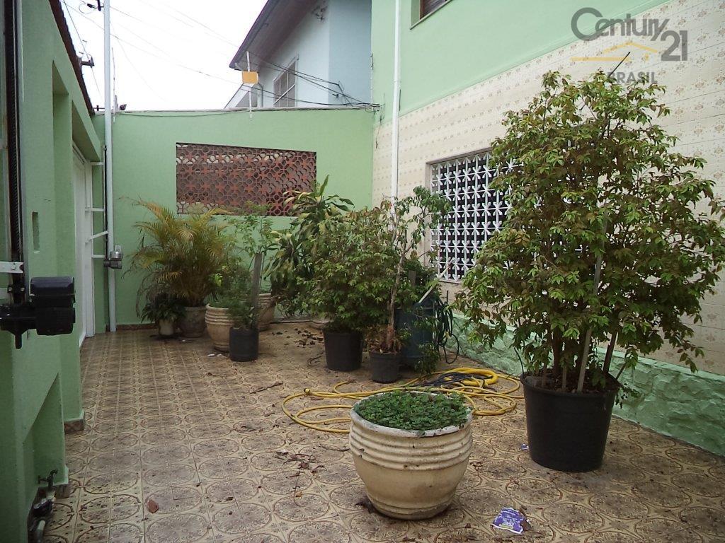 Imóvel Residencial para locação, Brooklin , São Paulo - SO0183.