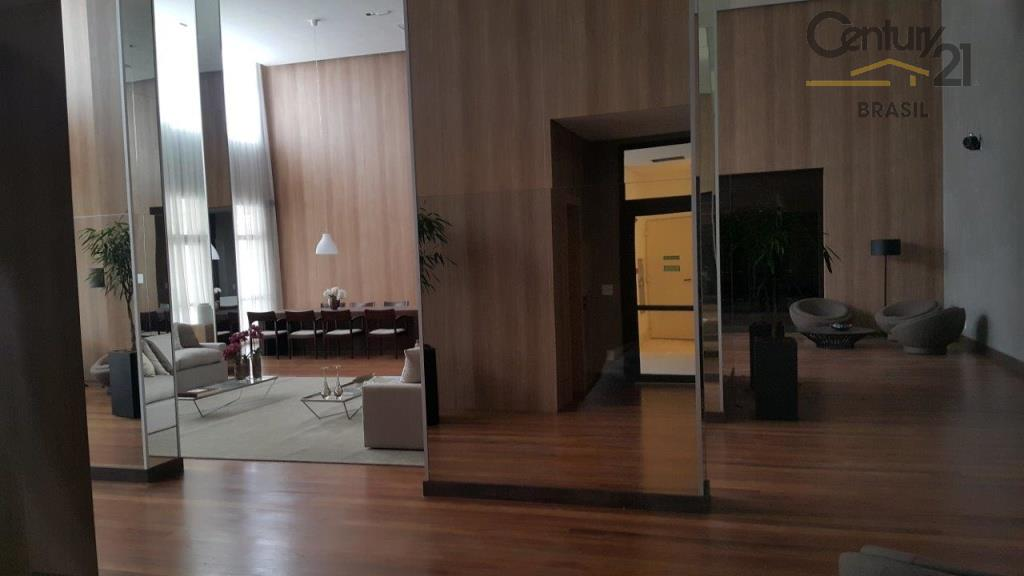 apartamento alto padrão, localizado em uma área privilegiada do campo belo, cercado de ruas tranquilas e...