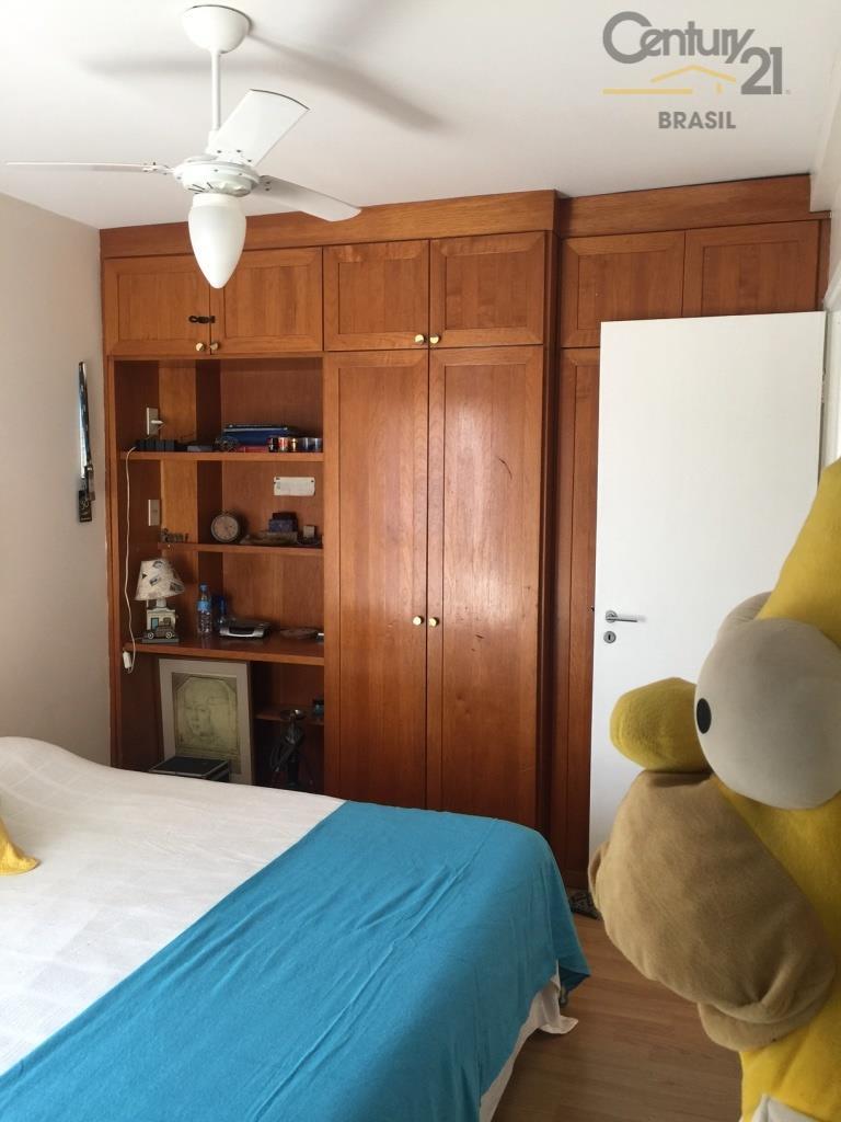 apartamento no brooklin de 152 metros quadrados de área útil, 3 dormitórios sendo 1 suíte, sala...