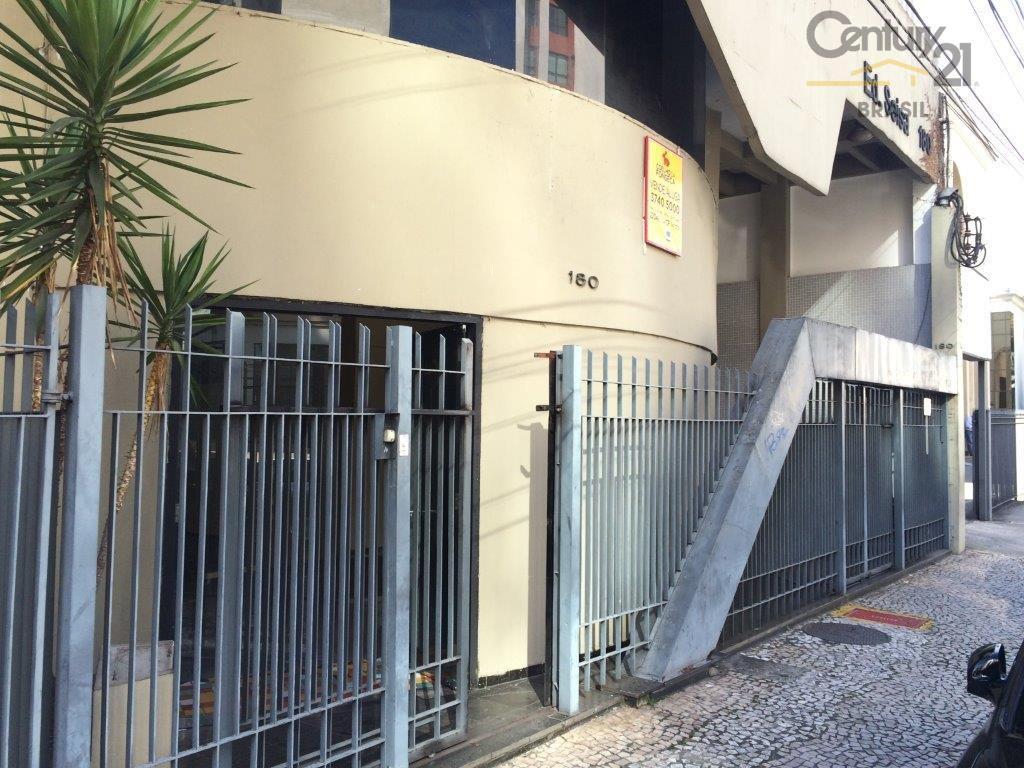 Loja comercial para venda e locação, Jardim Paulista, São Paulo - LO0208.