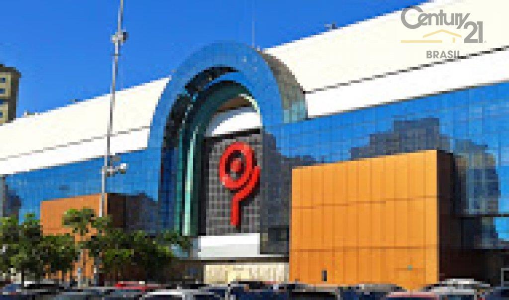 melhor shopping da zona sul, ibirapuera, localização privilegiada,  não tem cobrança de ponto