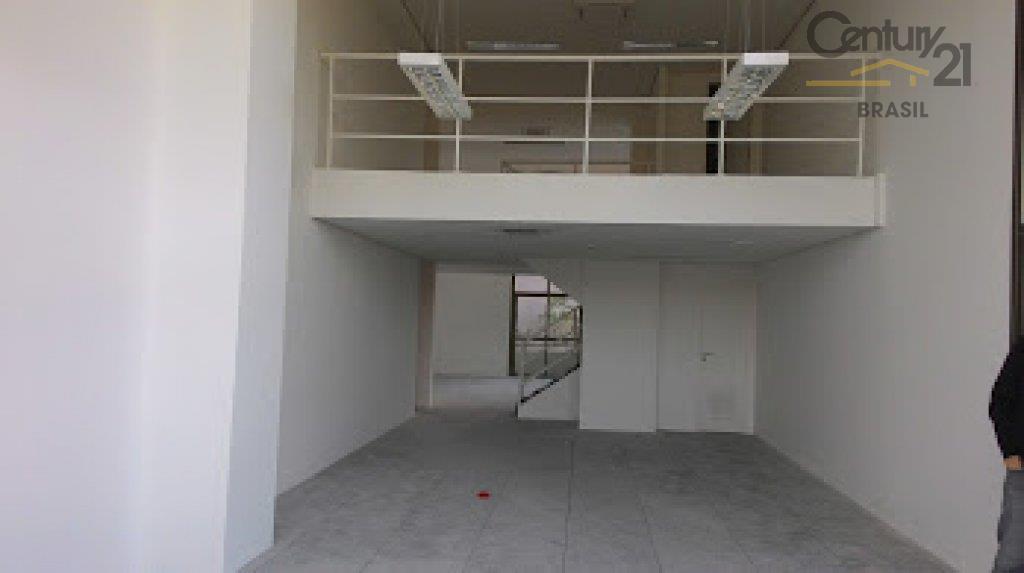 Conjunto Comercial para locação, Cidade Monções, São Paulo - CJ0062.