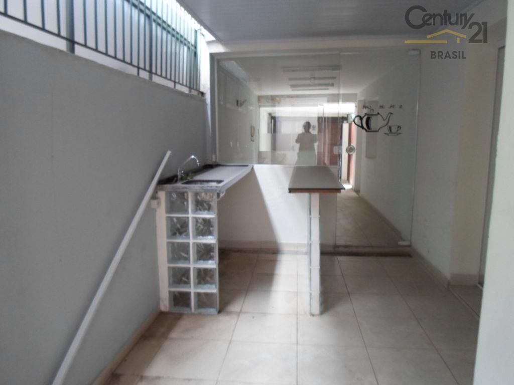 sobrado comercial próximo ao shoping vila olímpia, com 06 salas em piso frio e madeira, 03...