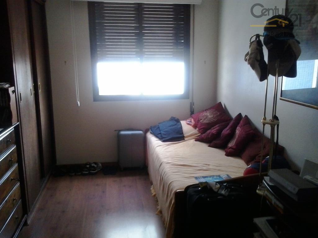 belíssimo apartamento,construtora lindenberg.apartamento com 216m²,sala de estar com sacada, sala de jantar, sala de tv, lavabo...