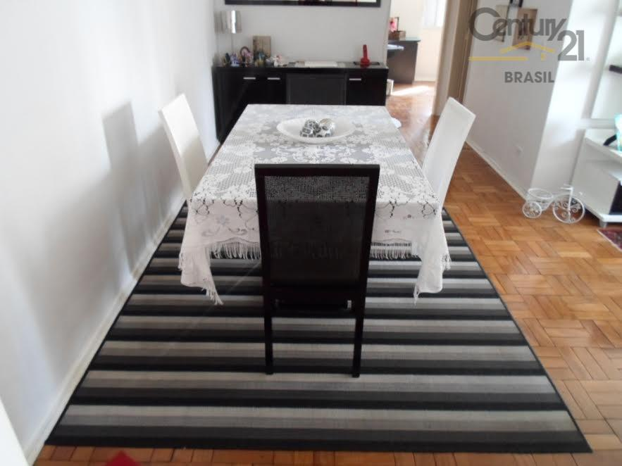 apartamento com 2 dormitórios (1 suíte),1 vaga de garagem.sala ampla em l, para dois ambientes, com...