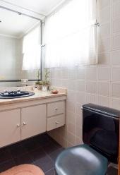 venha morar em um dos melhores prédios do campo belo, belo apartamento com 4 dormitórios, 2...
