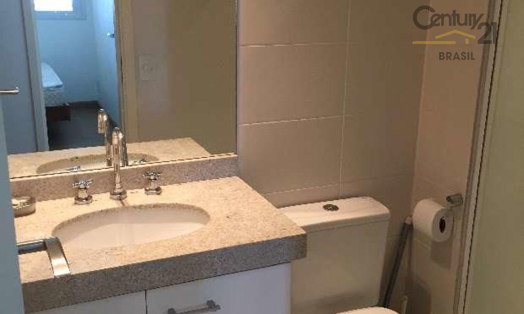 um dos melhores condomínios no campo belo!apto novo, com pouquíssimo uso, armário embutido nos quartos, banheiros...