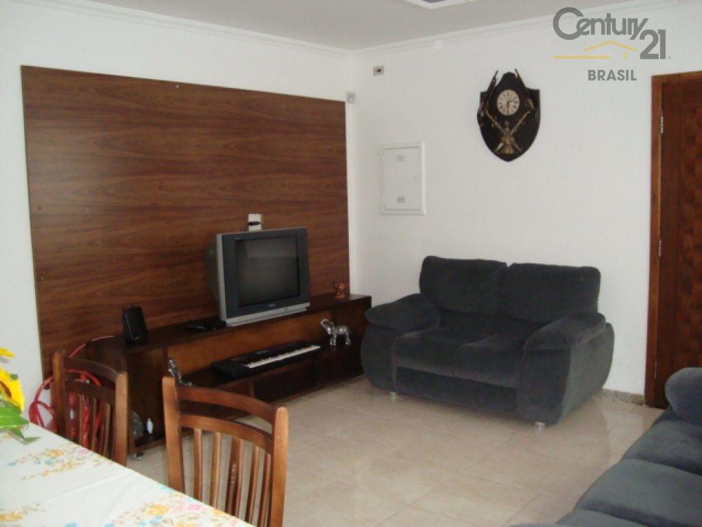 Sobrado à venda 3 dorms (2 suites), 250m² á util, 3 vagas na Vila Leopoldina próx. Queiroz Filho