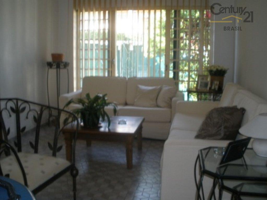 Sobrado residencial à venda, Cidade Monções, São Paulo.