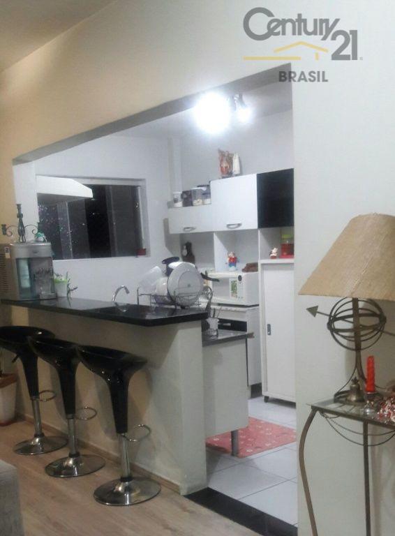 excelente apartamento no melhor da vila madalena, pinheiros, na frente da praça benedito calixto, dois dormitórios,...