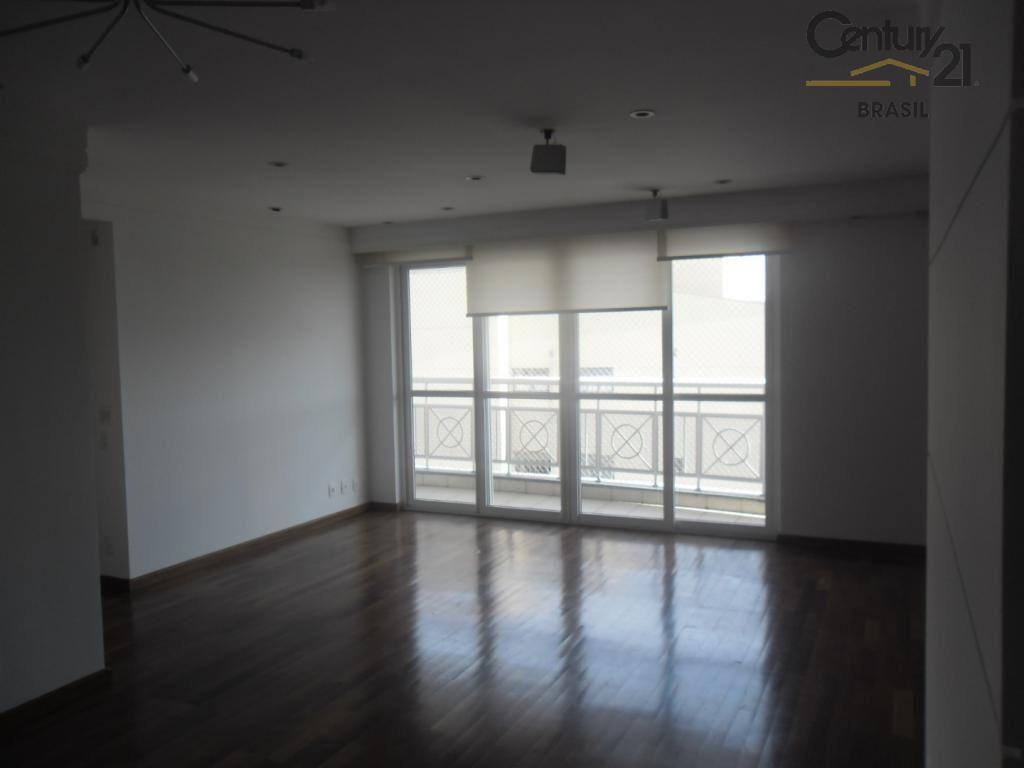 Apartamento residencial para venda e locação, Vila Leopoldina, São Paulo.