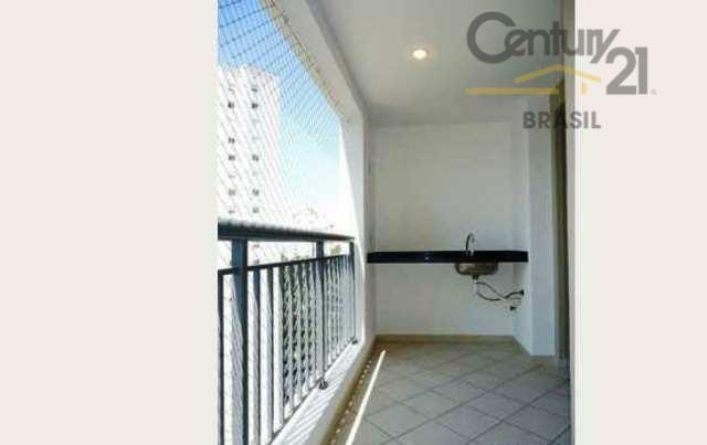 apartamento pronto para morar, andar alto, face norte, sala ampliada com 2 dormitórios sendo 1 suíte...