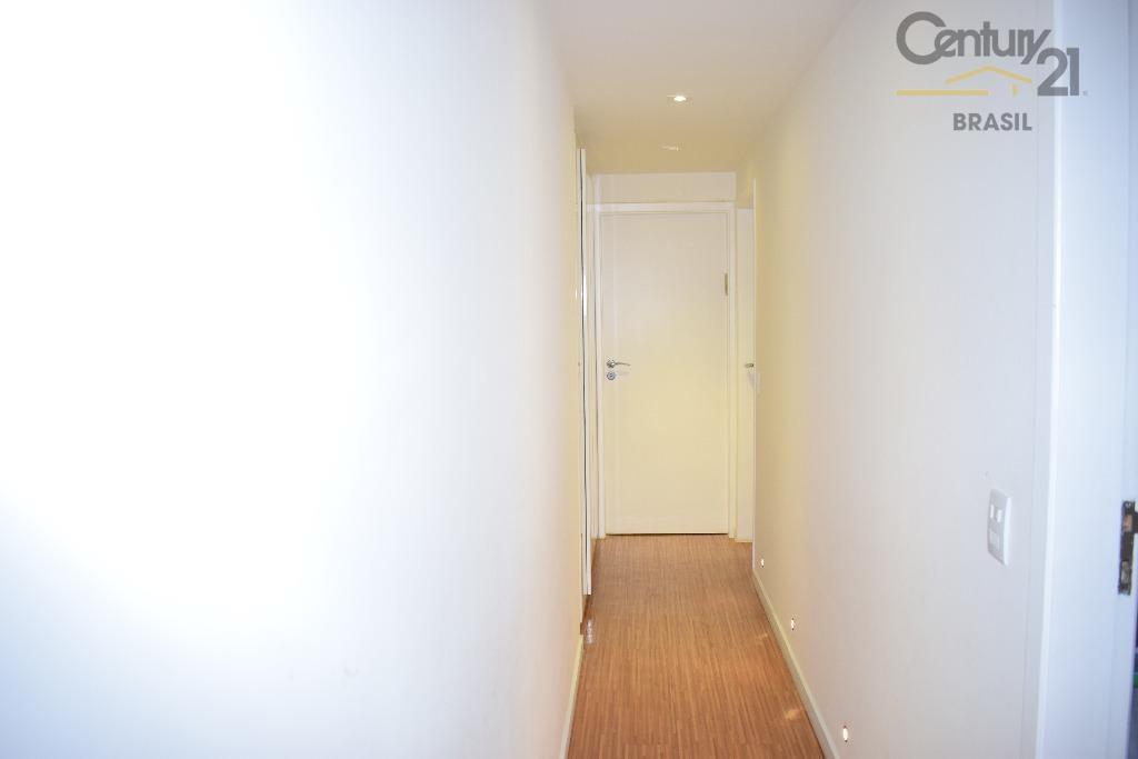 apartamento na rua ceará com cara de casa. sala ampla com três ambientes totalmente reformada e...