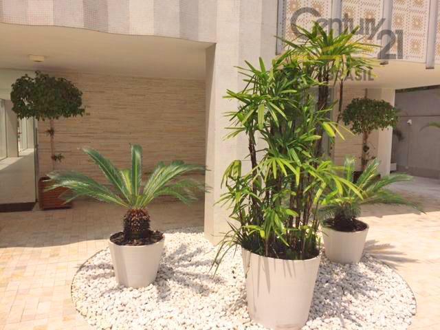 impecável, amplo e lindo apartamento nos jardins, próximo ao shopping cidade de são paulo e à...