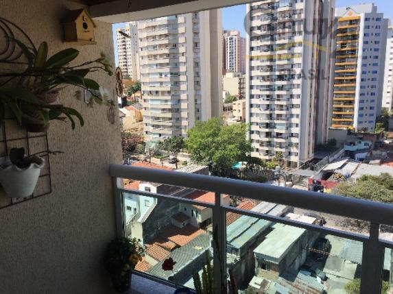 lindo apto, andar alto, sol da manhã, pronto para morar, 1 suite + 2 dorms,,c/ armários,...