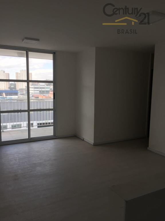 apartamento ao lado da usp, com 69 m² sala ampla com varanda, 3 dormitórios, sendo 1...