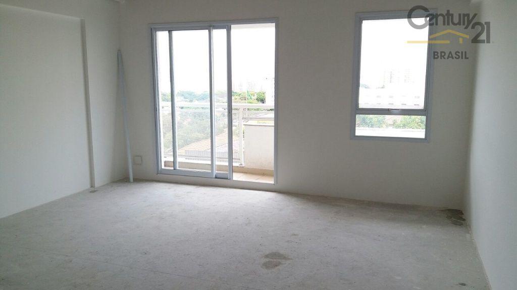Sala para escritório, 39m,1 banheiro, 1 vaga. Vila Leopoldina.