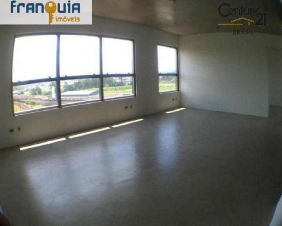 Apartamento Residencial à venda, Vila Leopoldina, São Paulo - AP1168.