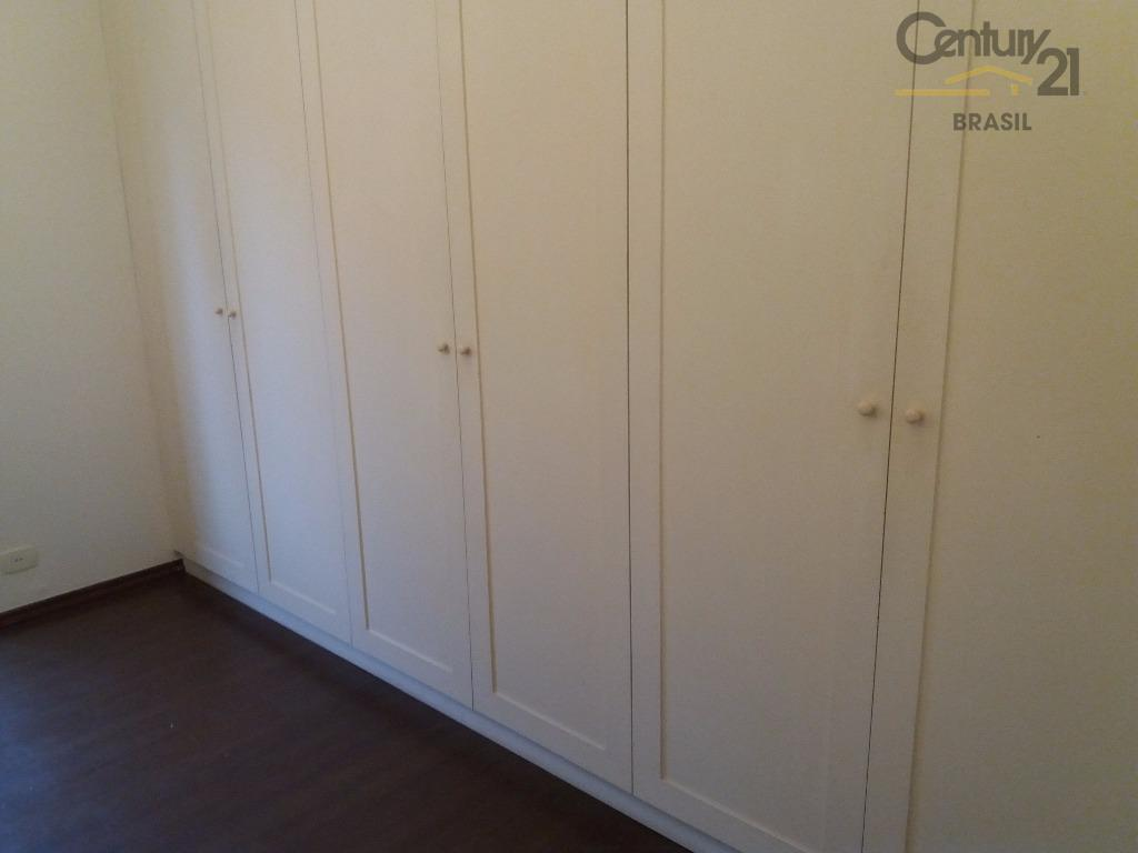 apartamento com 2 suítes, 2 vagas de garagem, em uma das melhores ruas do jardim paulista....