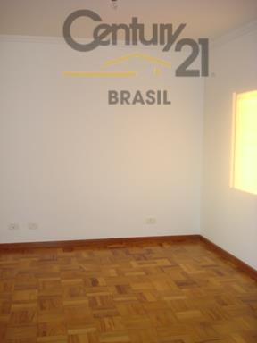 apartamento 150m espaçoso face norte local com vasto comércio sala para 3 ambientes 2 suítes, 4...
