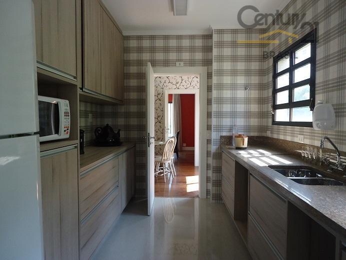 Apartamento Residencial à venda, Higienópolis, São Paulo - AP0015.