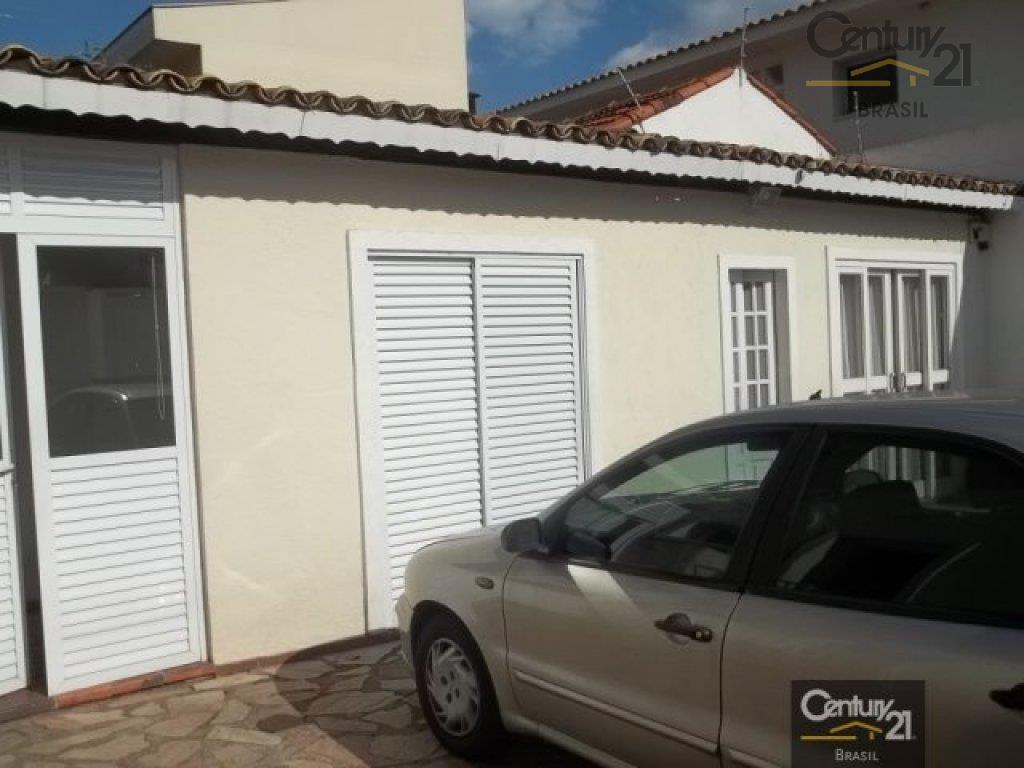 Sobrado Residencial à venda, Indianópolis, São Paulo - SO0297