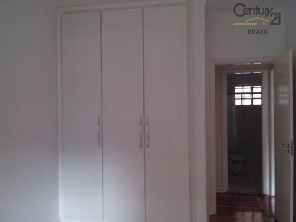 Apartamento Residencial à venda, Itaim Bibi, São Paulo - AP4073