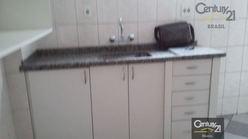 escelente imóvel, próximo a av. paulista, colegios , mercado , shoppeng. dois dormitórios uma vaga de...