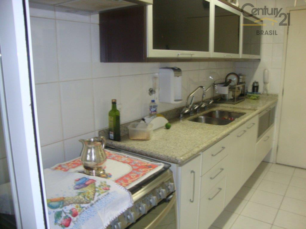 apartamento para a venda em moema, empreendimento novo, estilo neo-clássico, em um dos condominios mais procurados...