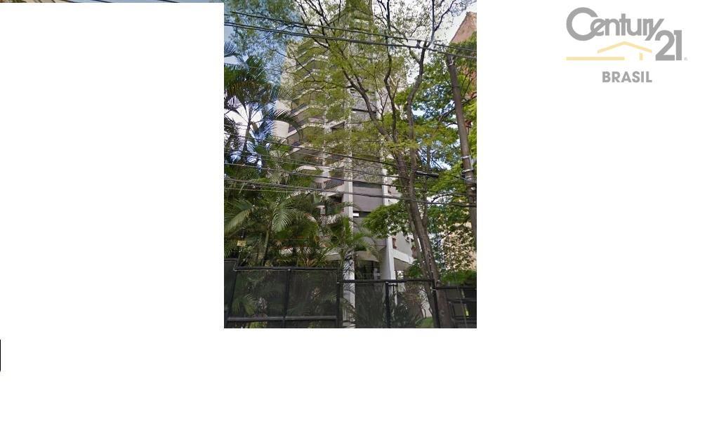 maravilhosa cobertura duplex em moema próximo ao parque, com 4 suítes e 4 vagas de garagem,...
