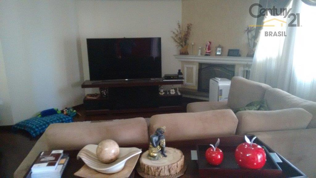 Apartamento Residencial para locação, Brooklin Paulista, São Paulo - AP0721.