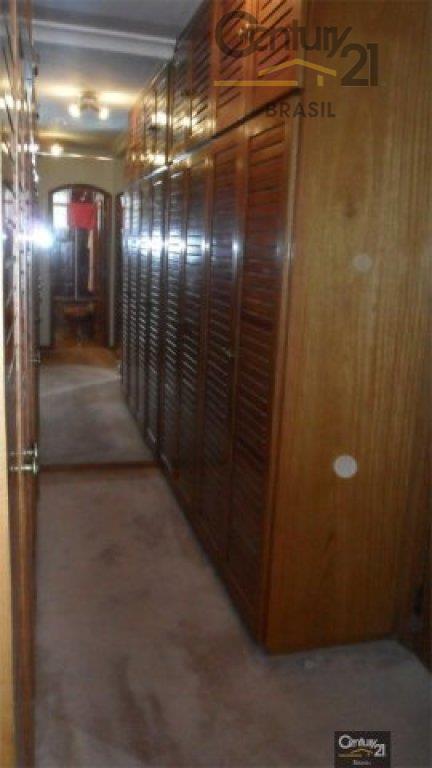 apartamento a locação no campo belo, cobertura duplex com piscina e churrasqueira privativa, 4 dormitórios, sendo...