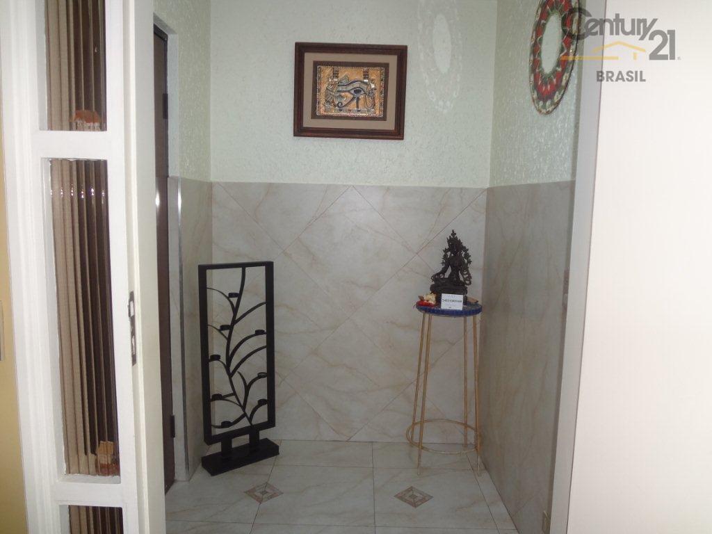 Apartamento Residencial à venda, Indianópolis, São Paulo - AP0282.