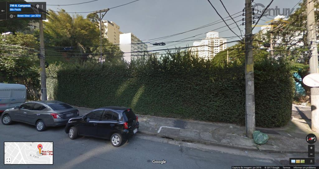 ótima area ideal para predio residencial, terreno com galpão e quadra de tenis, estuda proposta.