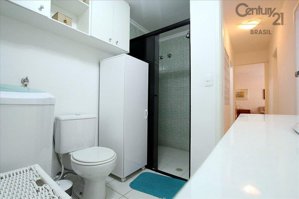 pronto para mudar, totalmente mobiliado, na melhor região de s.p.o predio tem piscina e sauna e...