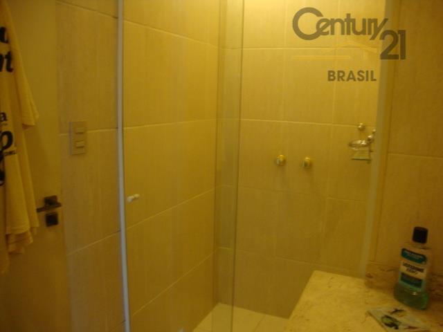 Apartamento Residencial à venda, Jardim Paulista, São Paulo - AP3085
